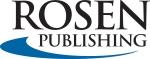 Rosen Pub Logo Final
