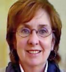 Pam Berger