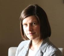 Belated Headshot Rachel Altobelli