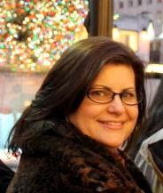 Jennifer Boudrye